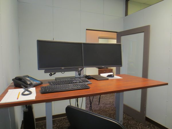 6 - Office 2