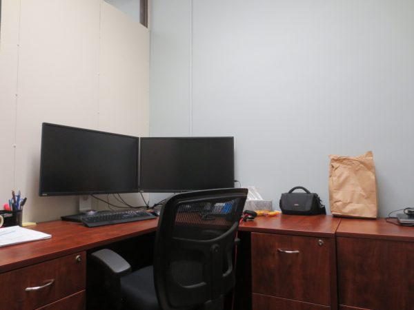 7 - Office 3 (2)