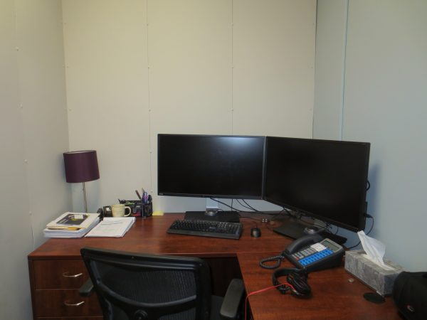 7 - Office 3 (4)
