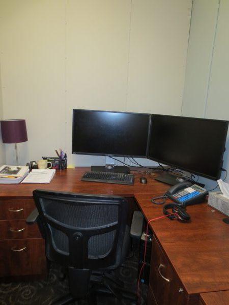 7 - Office 3