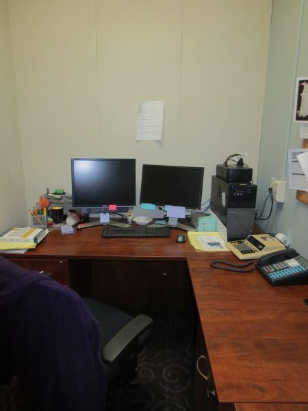 8 - Office 4 (2)