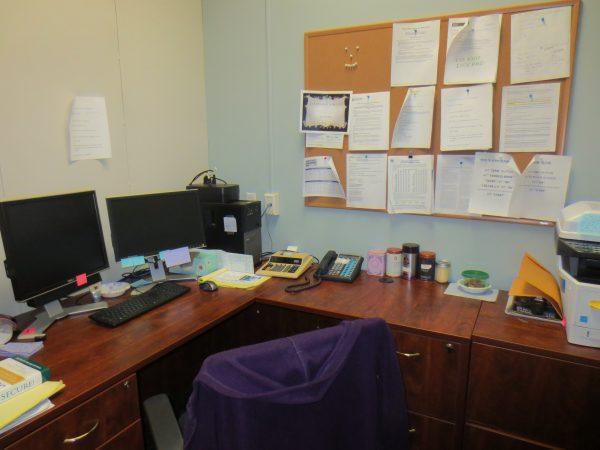 8 - Office 4 (3)