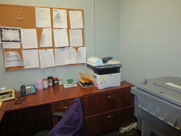 8 - Office 4 (4)
