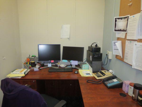 8 - Office 4 (5)