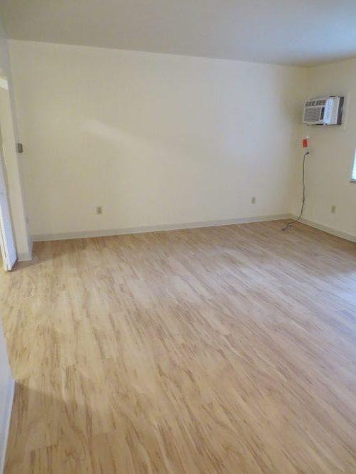 4 - Living Room