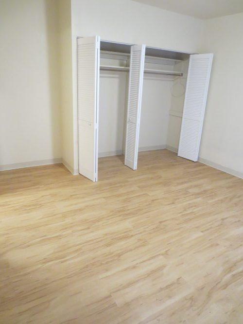 7 - Bedroom (2)