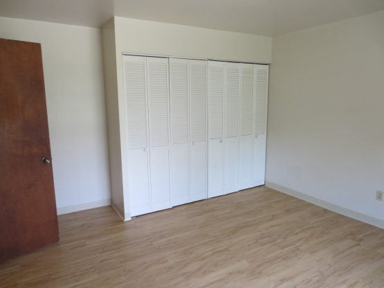 Bedroom CLosets (2)