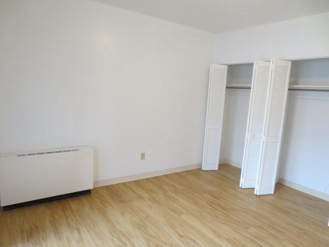 Bedroom Closets (3)