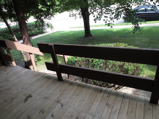 3 - Deck (4)