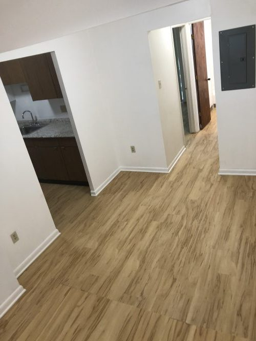 7 - Living-Dining Area (2)