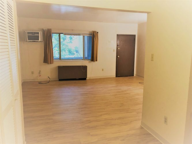 1 - Living Room (3)