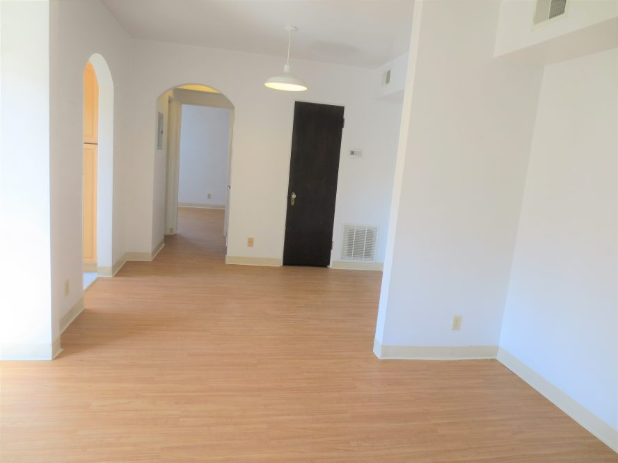 2 - Living & Dining Rooms (2)