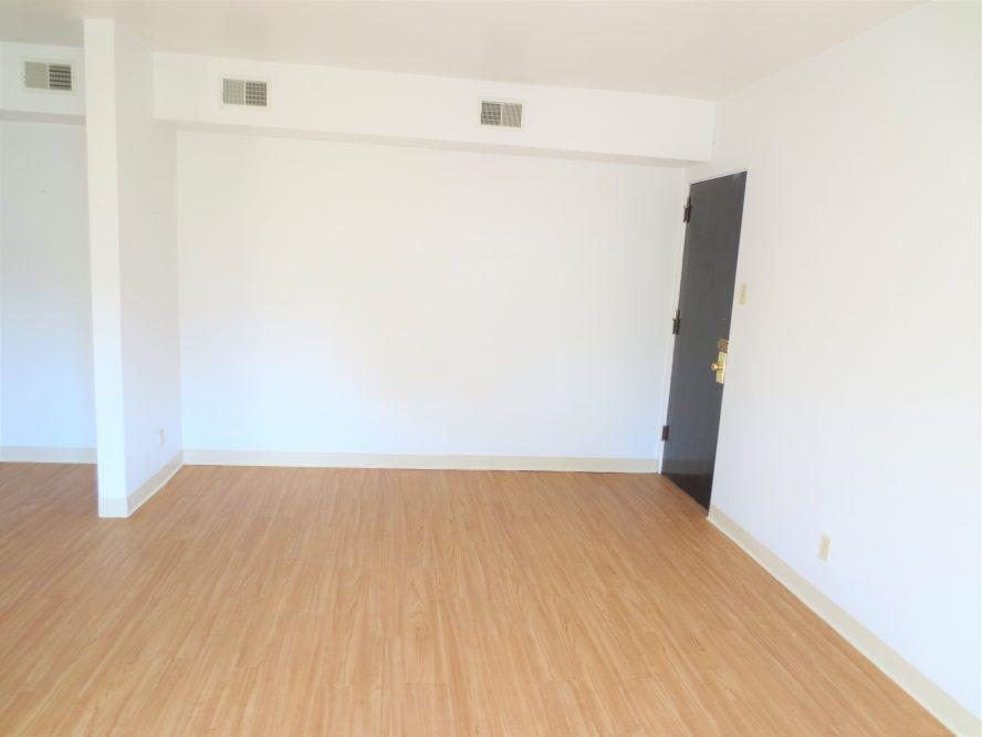 2 - Living Room (2)