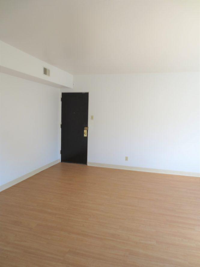 2 - Living Room (3)