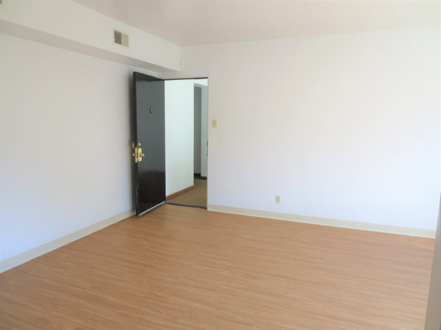 2 - Living Room (4)