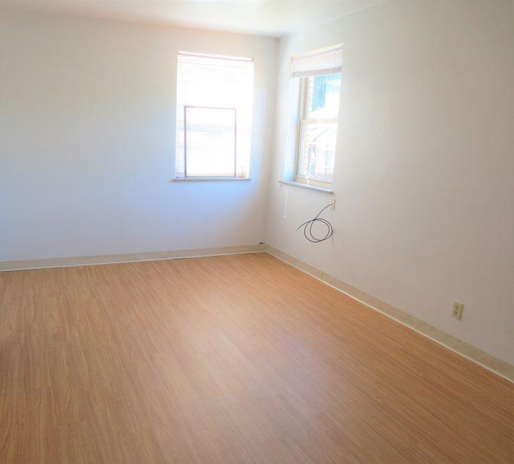5 - Bedroom (5)