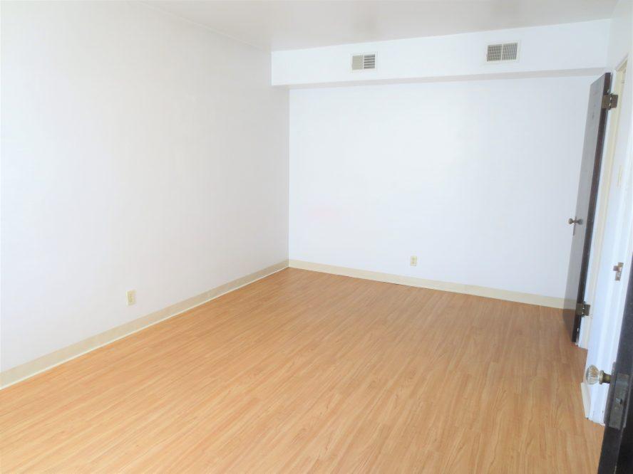 5 - Bedroom (6)