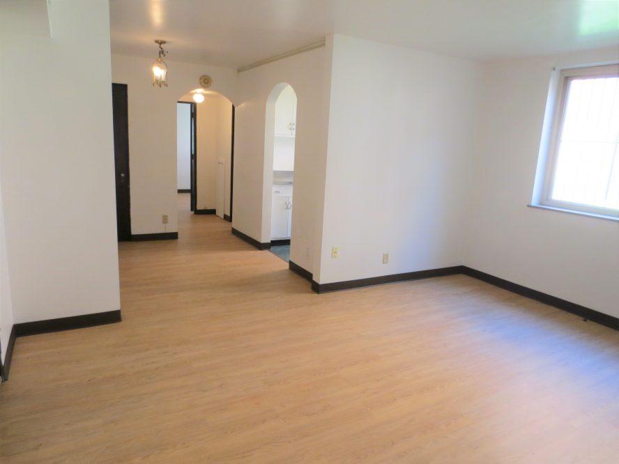 Living Room & Dining Room (2)