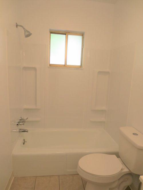 Unit 15 Hall Bathroom (2)