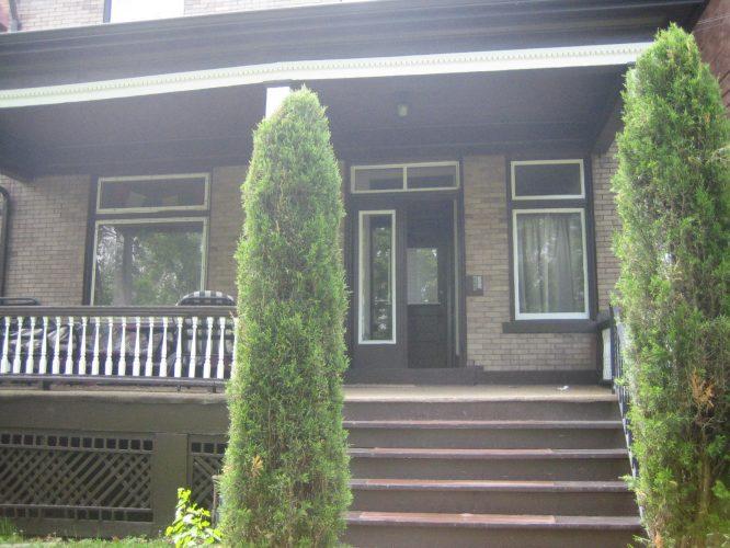 5706 Darlington Front Porch