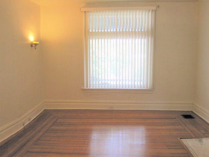 Bedroom 2 Lights